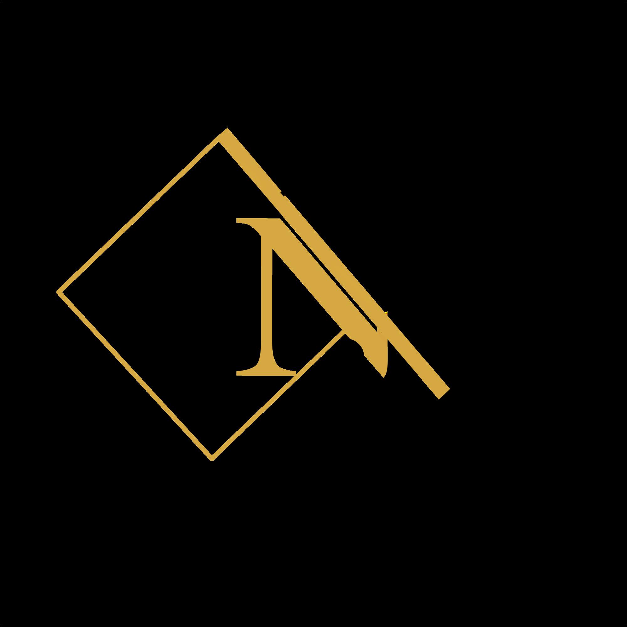 SNJ Avocat – Ensemble construisons votre projet